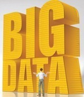 How Big Data Can Help Transform the Business Value of HR   Implications of Big Data   Scoop.it