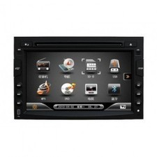 autoradio dvd gps peugeot 3008 avec cra. Black Bedroom Furniture Sets. Home Design Ideas