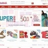 Shop Smartly and Tidily With Pepperfry Coupons