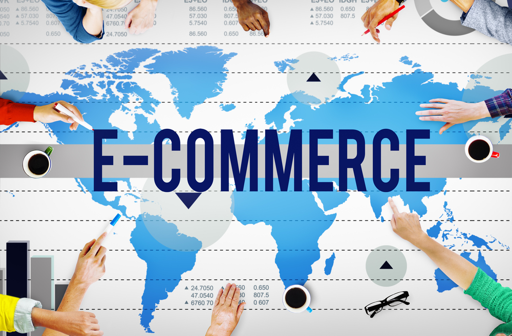 great success m commerce and e commerce marketing essay Electronic commerce, and more broadly electronic business, has seen amazing growth in the past 15 years with the introduction of web browsers that incorporated user friendly graphic interfaces, e-commerce saw the beginning of its amazing growth.