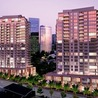 Bellevue Washington Real Estates