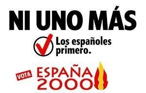 El maltrato de hijos a padres en España se multiplica por seis en la última década | Cuidando... | Scoop.it