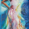 Introducing the case of the Caribbean Visual Arts