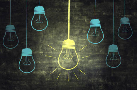 Four Ways School Leaders Can Support Meaningful Innovation | New learning | Scoop.it
