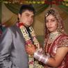 Matrimonial Site