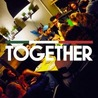 Together-the cross inspirational place