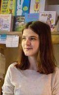 Littérature jeunesse : notre sélection de romans à lire de 8 à 16 ans | littérature jeunesse | Scoop.it