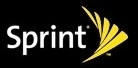 Sprint's SoftBank Deal: Sorting Out The Winners And Losers - Forbes | Entrepreneur at ground level | Scoop.it