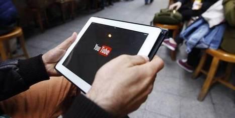 Les petits secrets de YouTube, fonctions cachées | Les associations, Internet, et la communication | Scoop.it