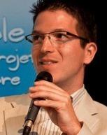 Un éditeur de logiciel libre condamné à cause d'une contribution externe par @pscoffoni - Philippe Scoffoni | La veille en ligne d'Open-DSI | Scoop.it