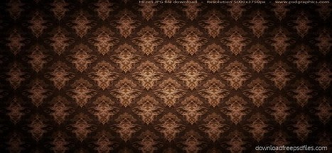 free antique background hd files for websites