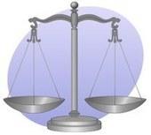 Comprendre le droit de la propriété intellectuelle | Culture numérique {C2i1 2.0 ?} | Scoop.it