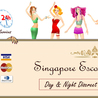 singaporeescortagencies