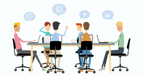 Conseil et formation Hôtellerie, Restaurants, Tourisme - déclic conseil | Formation e-Marketing & webmarketing | Scoop.it