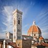 Francesco Indrieri : la fotografia e l'architettura