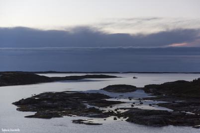Et si nous partions sur la Côte-Nord du #Québec ? De La Romaine à Blanc-Sablon #Canada #croisière golfe du #SaintLaurent   Arctique et Antarctique   Scoop.it