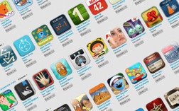 10 Criteria Teachers Should Use To Find The Best Apps - Edudemic | Ohr Chadash Ed Tech Page | Scoop.it