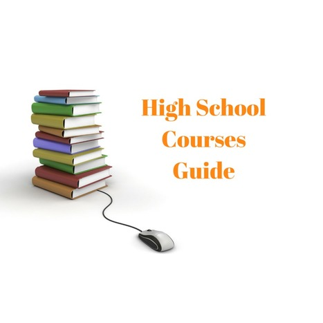 Why You Should Enroll into Our Online High School Programs? | Online Curriculum | Scoop.it