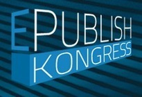 In Germany Digital Publishing is No Longer Satan, But Savior : Publishing Perspectives | Everything AudioBooks | Scoop.it