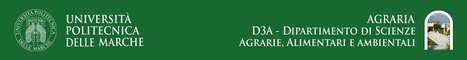 New Masters Degree in Food and Beverage Innovation and Management - Preacceptance Procedure for non-EU candidate | Dipartimento di Scienze Agrarie, Alimentari ed Ambientali Università Politecnica d... | FTN Mediterranean Agriculture & Fisheries | Scoop.it