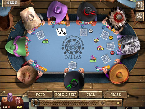 governor poker 2 premium edition crackinstmank