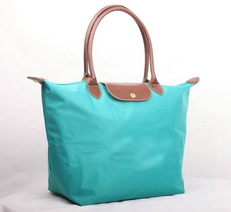 Discount 2011 Longchamp Travel bags Sale