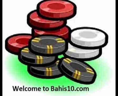 Arbitrage arbitrage betting betting ezgamblingebooks.com lottery system system system casino building