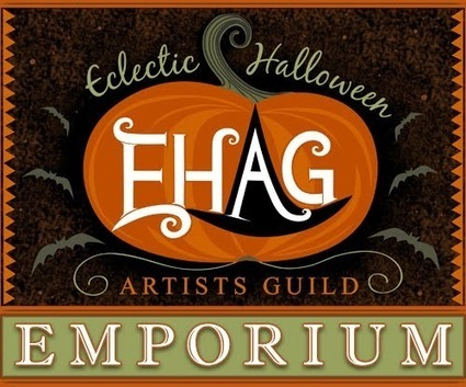"""EHAG Emporium: The """"Hail the New Year, Ghouls and Ghosties"""" EHAG Emporium Winter Giveaway 