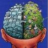 Inteligencias múltiples (Howard Gadner)