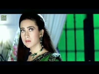 hd full movie 1080p blu-ray hindi Badrinath Ki Dulhaniagolkes