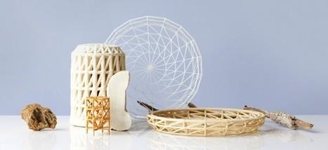 CID Grand Hornu | Futur Archaïque | design exhibitions | Scoop.it