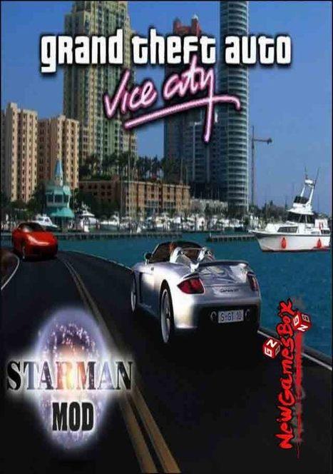 gta car games free download pc