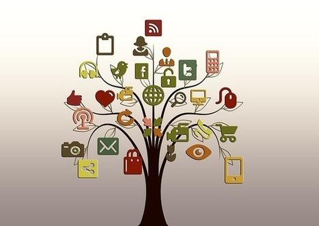 Séminaire Accessiweb : l'accessibilité pour les mobiles - Alsacreations | Web mobile - UI Design - Html5-CSS3 | Scoop.it