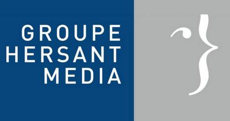Hersant-Rossel : impasse à Paris Normandie et L'Union | DocPresseESJ | Scoop.it