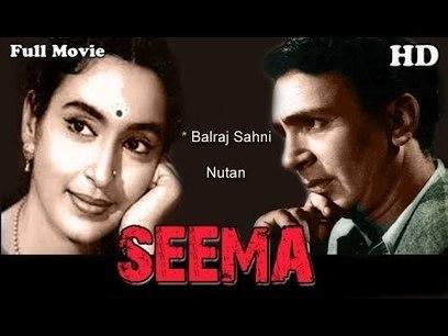 Jeena Hai Toh Thok Daal bengali full movie 720p download
