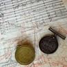 IB Hist World War I
