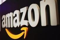 Amazon Move Could Hint at Smartphone Ambitions | Inside Amazon | Scoop.it