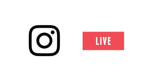 Instagram Live : le partage de vidéos en direct pour bientôt ? | Tendances, technologies, médias & réseaux sociaux : usages, évolution, statistiques | Scoop.it
