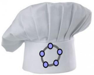 GeoGebra Cookbook | web2.0+ for lærere | Scoop.it