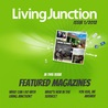 Living Junction