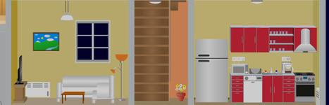 Consommation/économie d'énergie électrique domestique| jean pierre fournat | Ressources pour la Technologie au College | Scoop.it