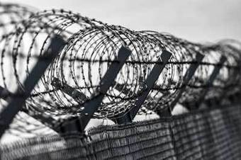 Prison Profiteers Are Neo-Slaveholders and Solitary Is Their Weapon of Choice | And Justice For All | Scoop.it