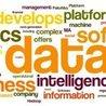 E : commerce, Marketing, Data, Analytics