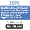 Fast Big Data