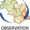 Observation sociale