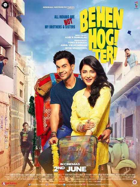 Yeh Hai Judgement Hanged Till Death movie download hd 720p