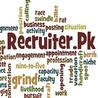 Pakistan Recruiter Board