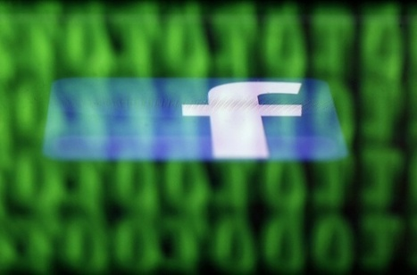Everything We Know About Facebook's Secret Mood Manipulation Experiment | Higher Education & Privacy | Scoop.it