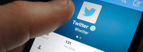 ¿Por qué los 'influencers' de Twitter pueden resultar claves en una estrategia de social media marketing? | Noticias y Recursos Social Media | Scoop.it