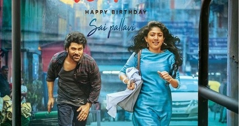 taxiwala mp3 songs download